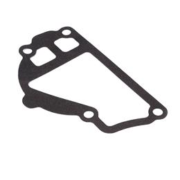 3687Y014 - Water pump gasket
