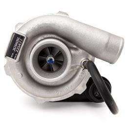 2674A092R - Turbocharger