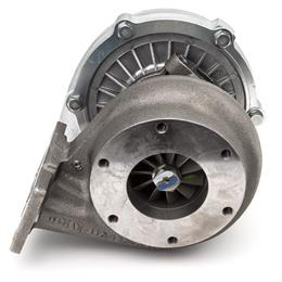 2674A080 - Turbocharger