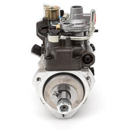 44H013/22R - Fuel injection pump