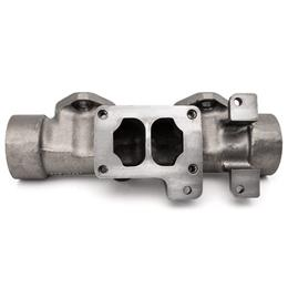 T400179 - Exhaust manifold