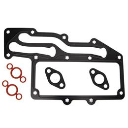 Oil cooler gasket & seal kit
