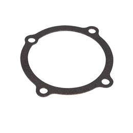 36866474 - Tachometer housing gasket