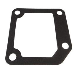 3685A009 - Fuel injection pump cover gasket