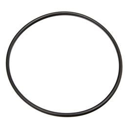 2415H492 - Thermostat outlet seal