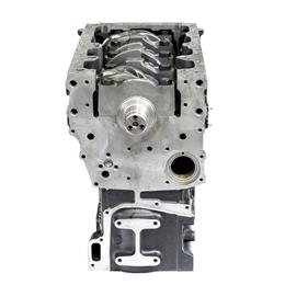 RK40026 - Short block 1104C Series
