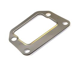3688A014 - Exhaust manifold gasket
