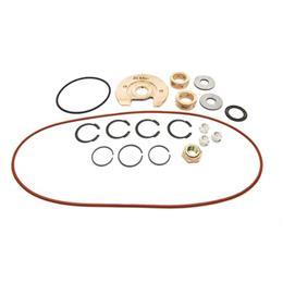 Y94/00002 - Turbocharger repair kit