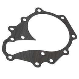 145996450 - Water pump gasket