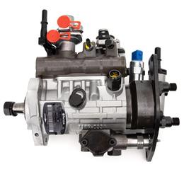 44485d44-0b81-4185-aaab-59fee6a1a5a6 - Fuel injection pump