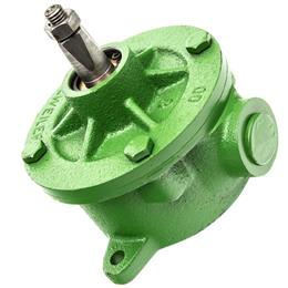 44952082-aa58-4974-b3d5-6a629ed38c39 - Priming pump