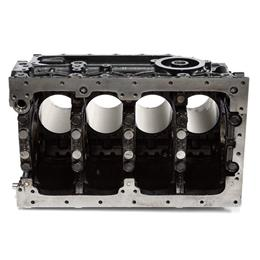 MP20110 - Cylinder block assembly