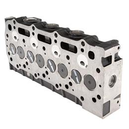 111011090 - Cylinder head assembly
