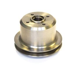 3113V021 - Water pump pulley