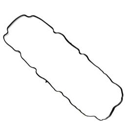 3681A069 - Valve cover gasket