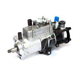 UFK3C725R - Fuel injection pump