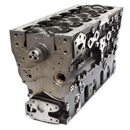 T415124 - Short block 1206F Series