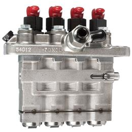 131017631 - Fuel injection pump
