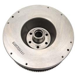 4111D238 - Flywheel assembly