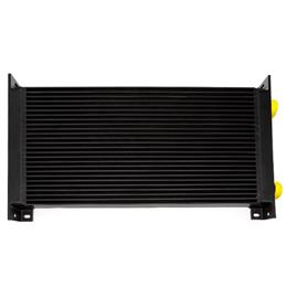 582/156 - Intercooler