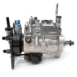 2643B341 - Fuel injection pump