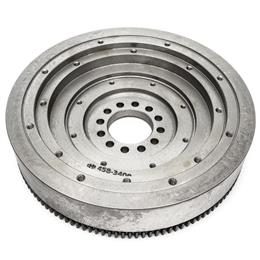 T419862 - Flywheel assembly