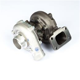 2674394 - Turbocharger