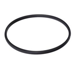 T400354 - Oil cooler cover gasket
