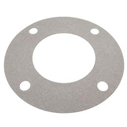 494/135 - Exhaust outlet flange gasket