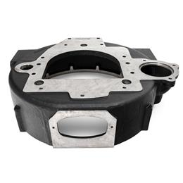 58b25fd5-aabe-478d-9899-5a6cac5f9566 - Flywheel housing