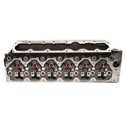 5979894d-9d05-42d3-a8dc-8747b6582a7a - Cylinder head assembly