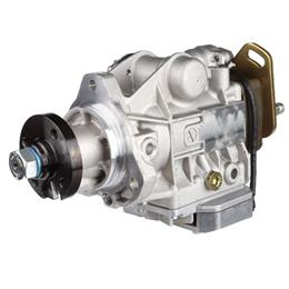 2644P501R - Fuel injection pump