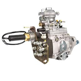 2643J641 - Fuel injection pump