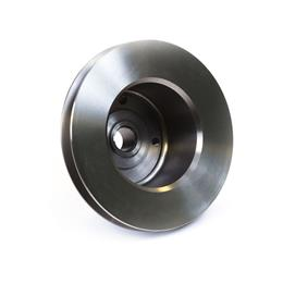 31147581 - Water pump pulley
