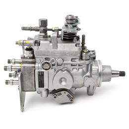 44N209/22R - Fuel injection pump
