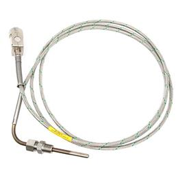 886/180 - Air temperature sensor