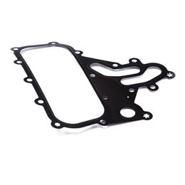 3687M039 - Oil cooler housing gasket