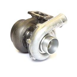 2674A051 - Turbocharger