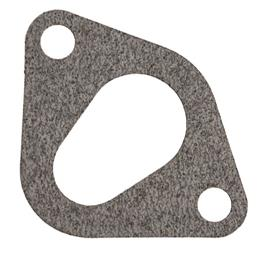 3686J003 - Thermostat inlet gasket
