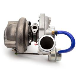 2674A403 - Turbocharger