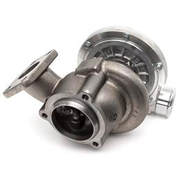 5f3441f8-0ed2-48f4-8f67-ab15e5b68939 - Turbocharger