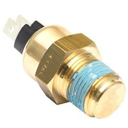 2848A123 - Water temperature sensor