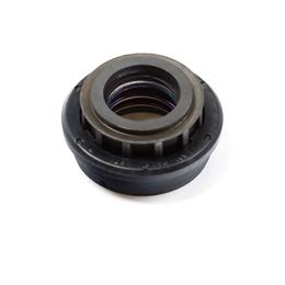 6291827d-9f70-4f1e-bdea-9334d82ca707 - Water pump drive shaft seal