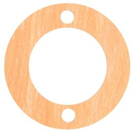 SE597C/7 - Oil lift pump gasket