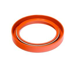 2415346 - Front oil seal