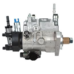 2644H203 - Fuel injection pump