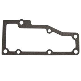 3685A013 - Thermostat housing gasket