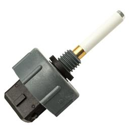 6d63a637-e6e6-41ce-a792-521251f2cd1c - Water in fuel sensor