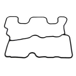 111996450 - Valve cover gasket