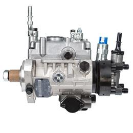 2644H204 - Fuel injection pump
